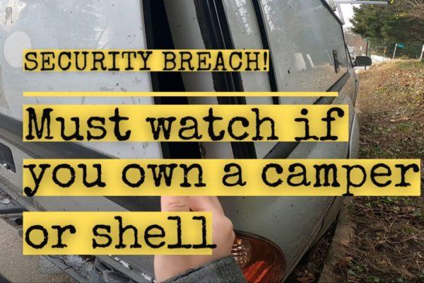 truck-shell-security-breach